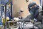 Coronavirus, 13.114 nuovi casi e 246 decessi in 24 ore