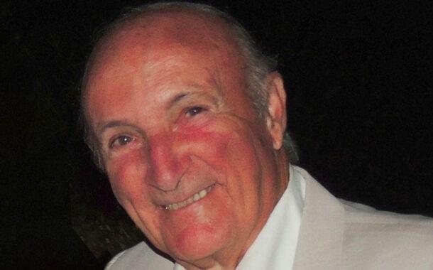 Oggi alle ore 16.30 i funerali di Mario Giacone, ex dirigente Eas