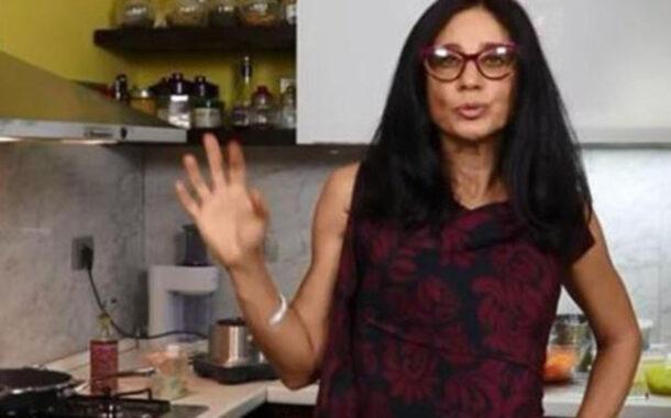 """Monica Supertino, il magistrato che insulta la polizia: """"Con la vostra multa mi ci pulisco il cu***"""