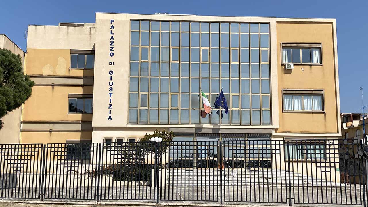 Tentata violenza sessuale a giovane allo Stazzone: chiesta reclusione di 1 anno e 8 mesi