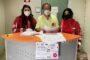 Covid: trattamento con anticorpi monoclonali, in Sicilia operativi 27 Centri. Ci sono gli ospedali di Sciacca e Ribera