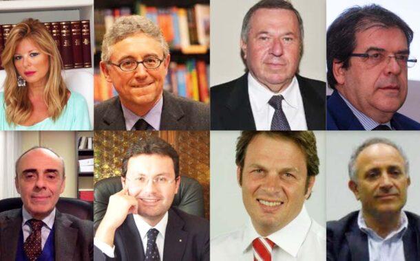Catania, buco di Bilancio, 29 imputati: Bianco, ex giunta e revisori conti