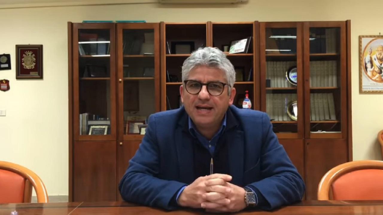 Domani 25 aprile a Ribera sarà vietato spostarsi nelle seconde case