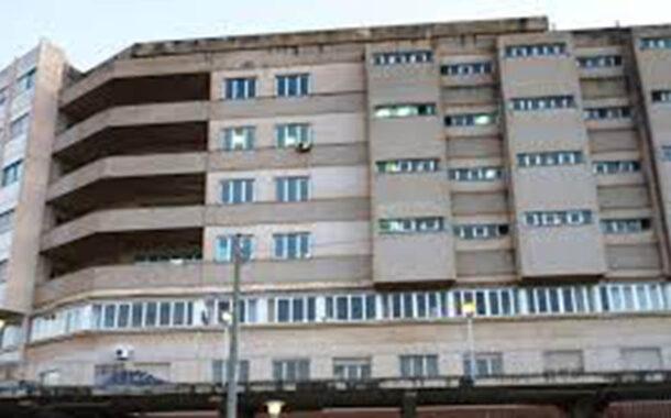 Ospedale di Licata, nasce il servizio di riabilitazione cardiologica
