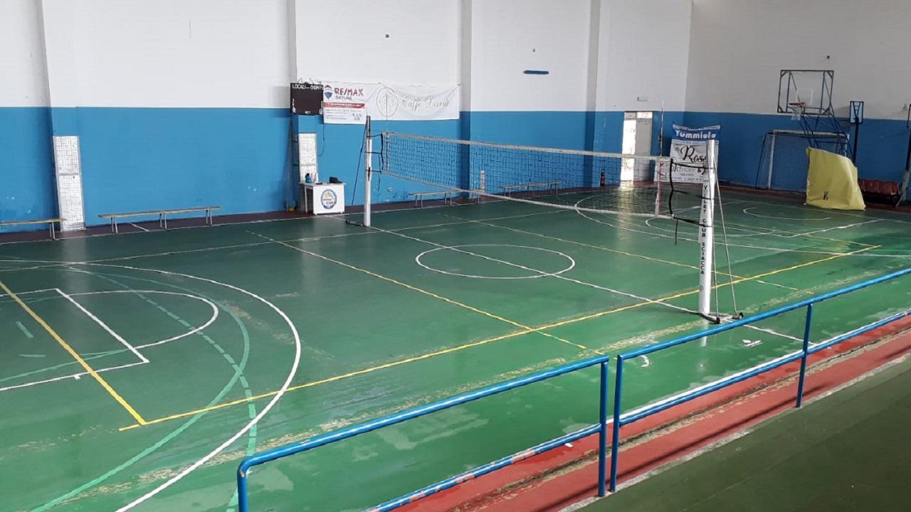 Volley: Stasera Sciacca-Media Volley ultima partita prima della finale promozione