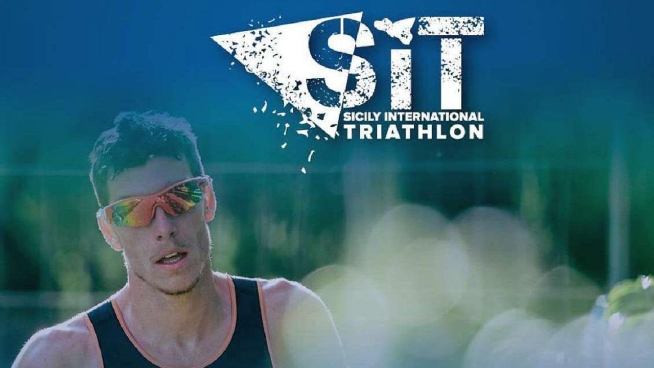 Slitta al 31 ottobre il Sicily International Triathlon