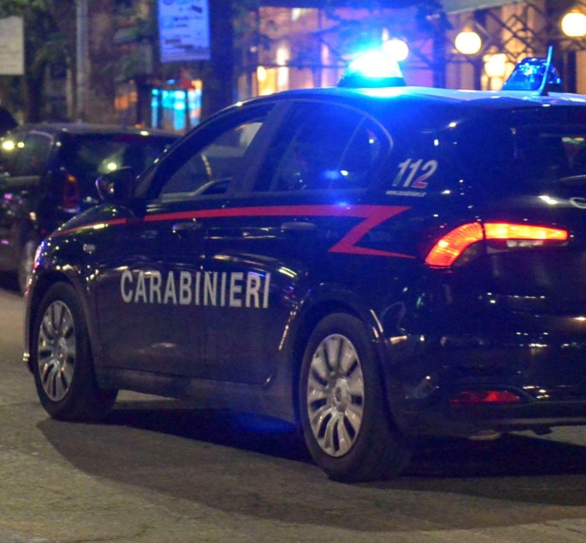 Strage in una abitazione del Torinese, 4 morti