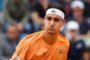 Sonego vince il Sardegna Open e vola nella top 30 Atp