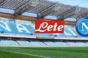 #CoroaCoreLete, le voci dei tifosi del Napoli tornano al Maradona