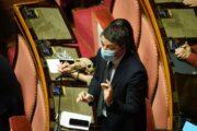 """Covid, Renzi """"A emergenza finita servirà una commissione d'inchiesta"""""""
