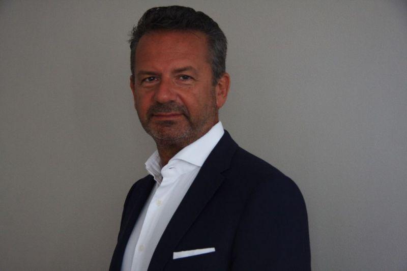Hotelturist, Giuliano Gaiba designato amministratore delegato