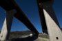 Infrastrutture, nominati 29 commissari per sblocco 57 opere pubbliche