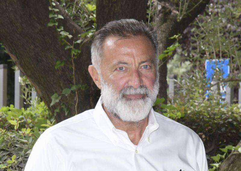 """Barbareschi arriva su Rai3 con """"In barba a tutto"""""""