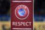 """Uefa, Figc e Lega contro Superlega """"Pronti anche ad azioni legali"""""""