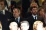 Ufficiale la nascita della Superlega: ci sono Inter, Juve e Milan