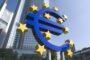Banche, da un'analisi Bce 275 miliardi in più sugli asset a rischio