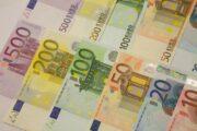 """Bankitalia """"Debito pubblico sostenibile, ma serve più crescita"""""""