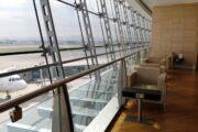 Aeroporti, nel 2020 passeggeri in calo del 72,5%