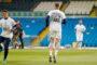 Superlega in bilico, club inglesi e spagnoli in dubbio