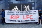 Superlega dimezzata, lasciano i club inglesi