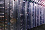 Leonardo-Dompè, nasce infrastruttura di sicurezza sanitaria digitale