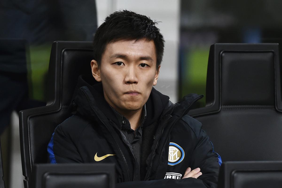 Anche Inter e Atletico Madrid si tirano fuori dalla Superlega