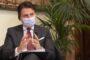 Palermo, nominati due nuovi assessori comunali