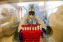 Con parodontite rischio doppio di ipertensione