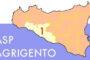 Sarcopenia, al via campagna #IoNonRestoSeduto