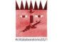 Pantelleria, detenzione abusiva armi e munizioni: 6 denunce