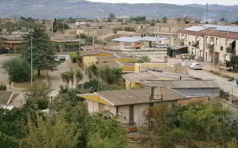 """Bonifica ambientale nella Valle del Belìce, La Rocca Ruvolo: """"Un plauso al governo Musumeci"""""""
