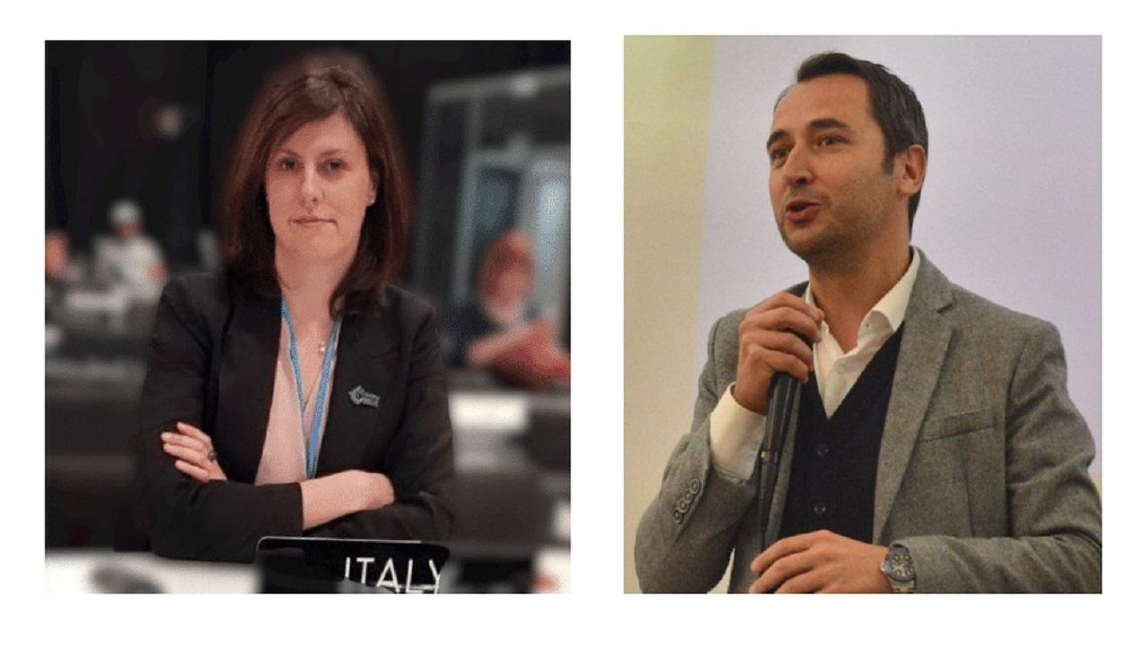 Esclusione Castelvetrano-Gela da Recovery Plan: a Roma Catanzaro incontrerà responsabile Infrastrutture Pd