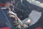 Report Asp, Ribera respira con 17 contagi in meno