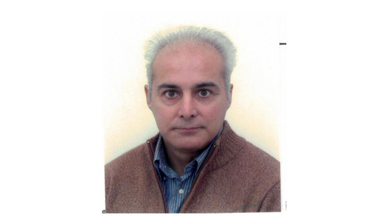 Continuano le ricerche di Carmelo Gagliano, l'uomo di Cianciana scomparso da sabato