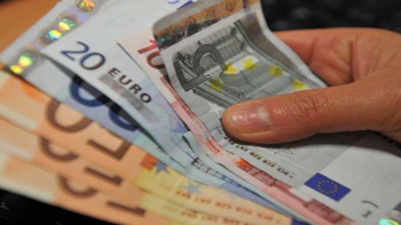 Covid: per il credito delle imprese si attende via libera da Roma