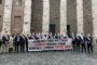 Banca Popolare Sant'Angelo, nel 2020 utile di 1,2 milioni di euro