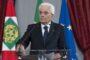 Ex Provincia, si è insediato il commissario Vincenzo Raffo