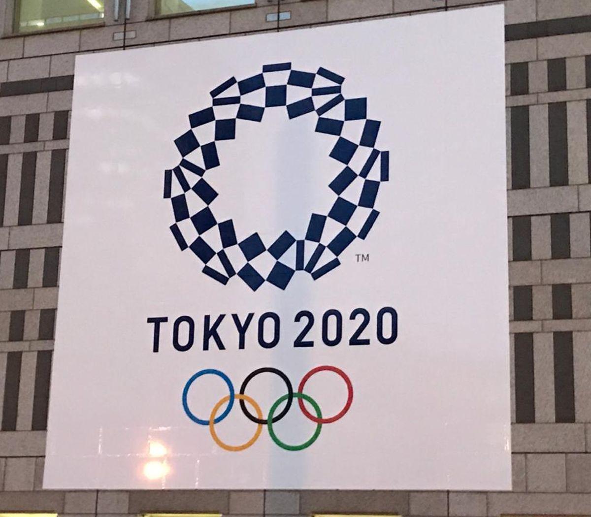 Tokyo2020, accordo Cio con Pfizer e BioNTech per vaccino agli atleti
