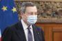 """Draghi """"I vaccini un bene comune globale, abbattere gli ostacoli"""""""