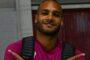 Jacobs sfreccia sui 100 a Savona, nuovo record italiano in 9″95
