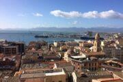 Dal 17 maggio Sardegna e Sicilia in giallo, Val d'Aosta resta arancione