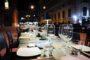 Con la pandemia persi 514 mila posti di lavoro nella ristorazione