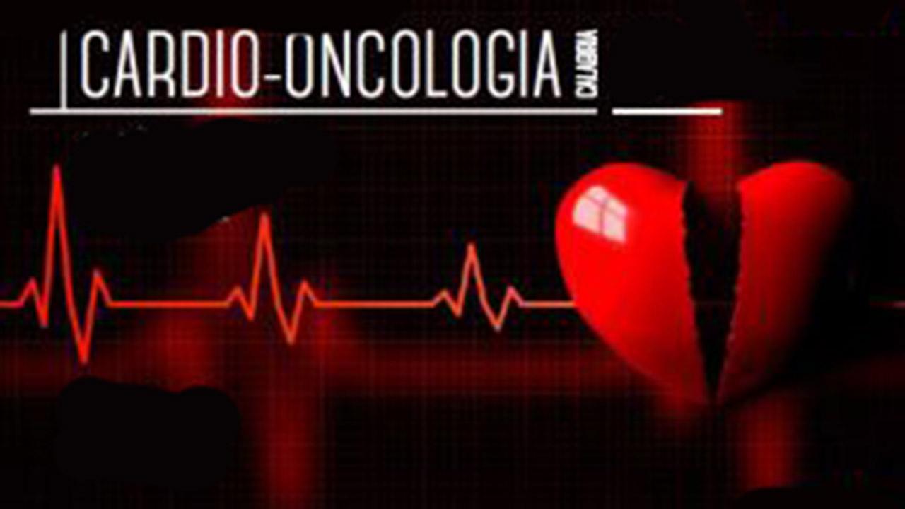 All'ospedale di Canicattì attivato l'ambulatorio  di cardio-oncologia. Protocollodi assistenza per l'intero territorio provinciale