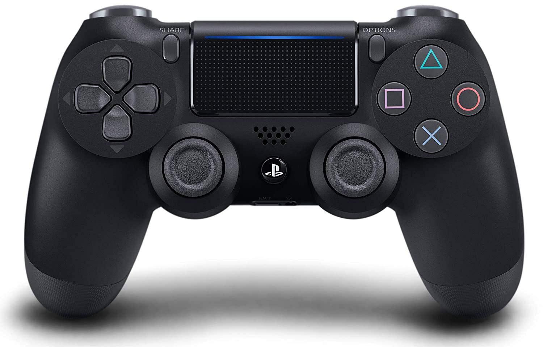 Playstation 5: carenza di console e consumatori infuriati