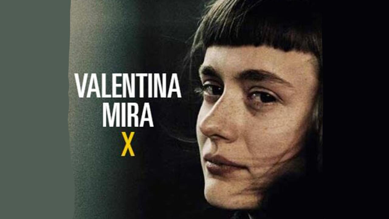 """Il consiglio letterario di Ornella Gulino: """"X"""" di Valentina Mira, l'orrore di essere abusata"""
