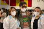 Vaccinazioni, in Sicilia ieri record: 34mila dosi. Agrigento la quarta dopo PA, CT e ME