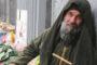 Covid, in Sicilia 902 casi nelle ultime 24 ore. I decessi sono 25 e i guariti 1.009