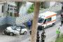 Covid, in Sicilia 772 nuovi positivi e 3 decessi. I guariti sono 761