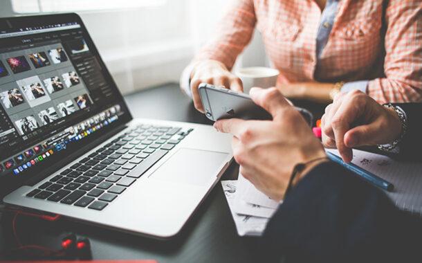 Tecnologia mobile: quale utilizzo risulta nei primi posti per il 2020-2021