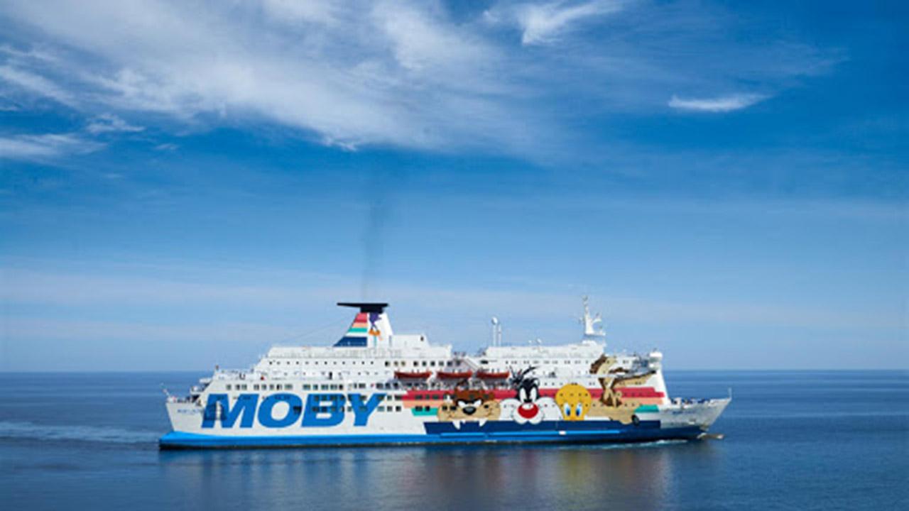 Migranti e navi quarantena, nuovo noleggio per 5 navi: 37 milioni di euro per 5 mesi